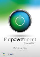 Empowerment Joven 2012