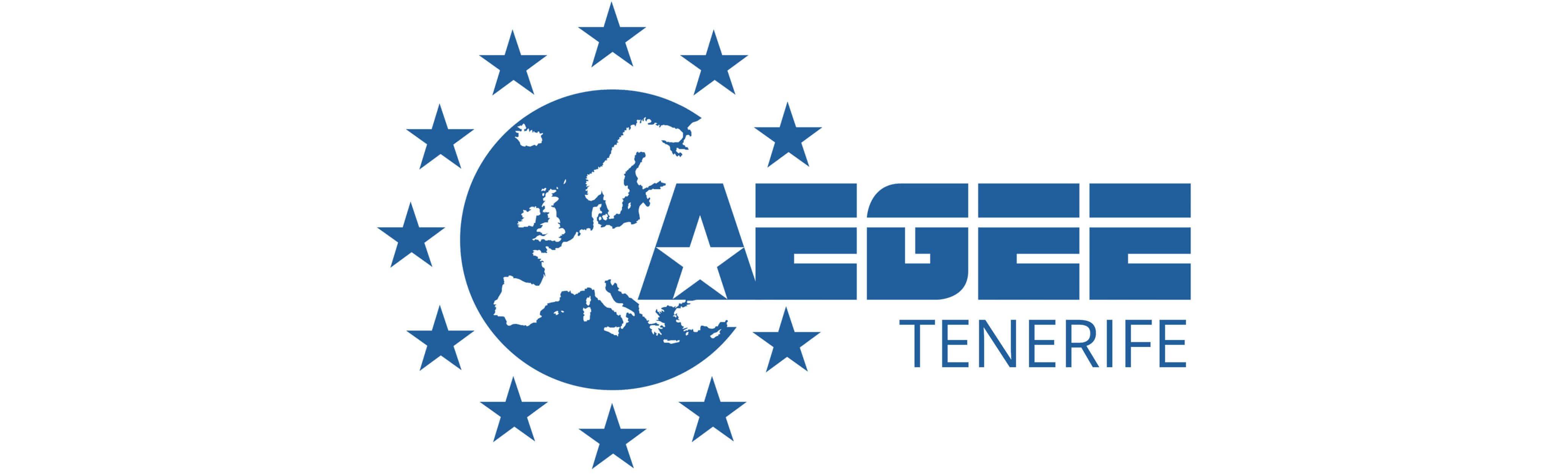 AEGEE-TENERIFE